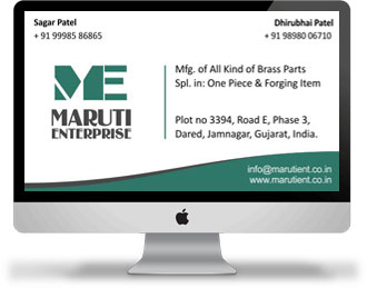 Office Stationery Printing Gujarat