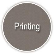 Brochures Printing, Catalogs Printing, Brass Part Catalogs Printing Jamnagar, Tiles Catalogs Printing Morbi, Catalogues Printing Jamnagar, Banners Printing, Large Format Printing, Stationery Printing, Flyers Printing, Posters Printing, Calendar Printing, Calendar Printing Gujarat