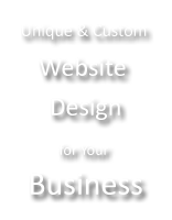 Website Design Jamnagar, Website Design Morbi, Website Design Gujarat, Website Development Company Jamnagar, Website Development Company Morbi